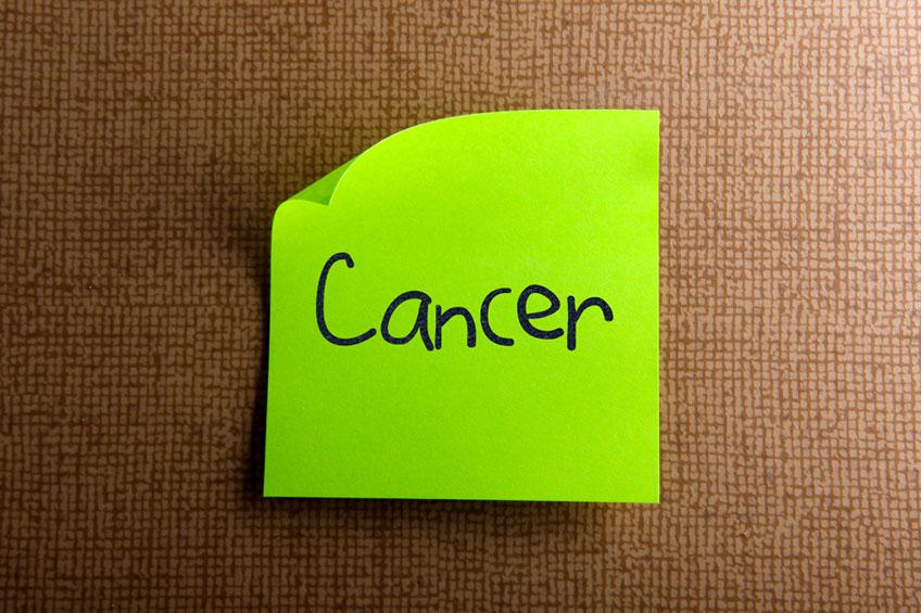 Antidepressivos e Ansioliticos Que Causam Câncer